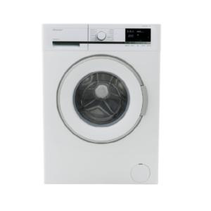 Sharp  esgfb714w-bx 7 kg 1400 tpm wasmachine